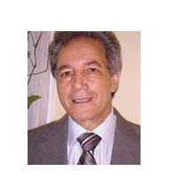Mohammed Larradi, Residential Real Estate Broker