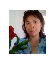 Thuy Toan Ngo, Real Estate Broker
