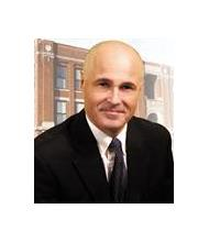 Jose Urman, Courtier immobilier