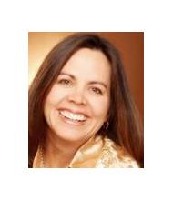 Nicole Blais, Certified Real Estate Broker