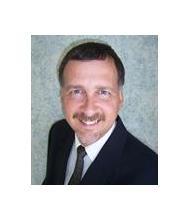 Geoffrey Kinnear, Real Estate Broker