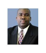 Hopeton Morris, Courtier immobilier