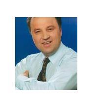 Ronald Gosselin, Courtier immobilier