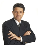 Stefan Tzontchev, Courtier immobilier agréé DA