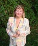 Violetta Vorobieva, Certified Real Estate Broker