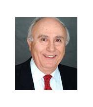 Édouard Ghayad, Real Estate Broker