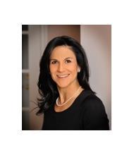 Marla Cohen, Courtier immobilier