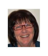 Dianne Dassylva, Courtier immobilier