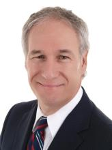 Robert Théoret, Real Estate Broker