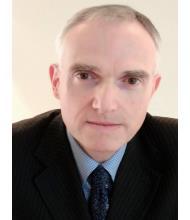 Jean-Pierre Rommeveaux, Certified Real Estate Broker AEO