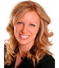 Marilyn Nadeau, Courtier immobilier
