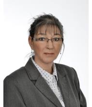 Dianne Gagnon, Real Estate Broker