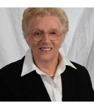 Barbara Bell, Certified Real Estate Broker
