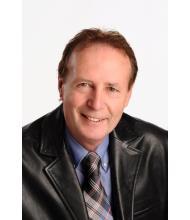 Gilles Boily, Real Estate Broker