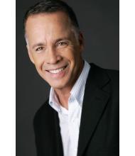 Brian Dutch, Real Estate Broker