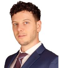 Patrick Matta, Courtier immobilier résidentiel