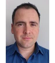 Jorge Ruspil, Real Estate Broker
