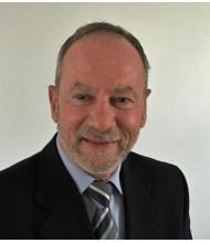 Jean-Yves Lévesque, Certified Real Estate Broker