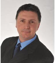 Michel Raffa, Certified Real Estate Broker