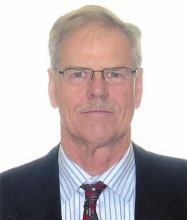 Gérard Parisien, Real Estate Broker