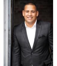 Salah Sedqi, Certified Real Estate Broker