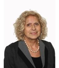 Josée Pellegrino, Certified Real Estate Broker