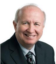 Roger Bolduc, Real Estate Broker