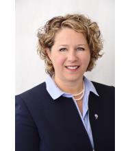 Florence Debard, Real Estate Broker