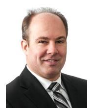 Jean-François Senécal, Real Estate Broker