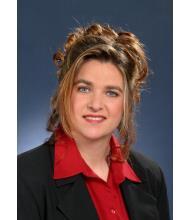 Chantal Lévesque, Courtier immobilier agréé