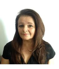 Christiane Laprade, Certified Real Estate Broker