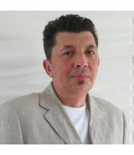 Daniel Gherman, Real Estate Broker