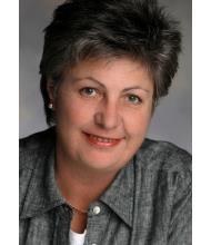 Francine Moquin, Courtier immobilier agréé