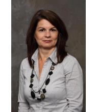 Christine Fisette, Courtier immobilier