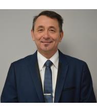 Gilles Dufour, Courtier immobilier agréé