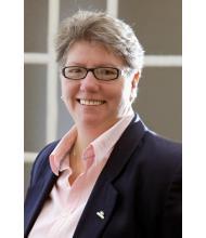 Linda Poulin, Certified Real Estate Broker