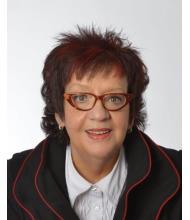 Françoise Soucy, Courtier immobilier