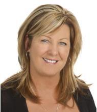 Nathalie Campagna, Courtier immobilier agréé DA
