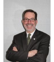 André Campeau, Certified Real Estate Broker