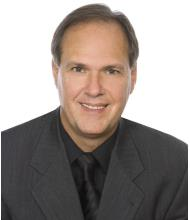 Normand Parcel, Certified Real Estate Broker AEO