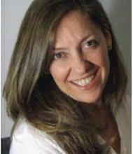 Concetta Malorni, Real Estate Broker