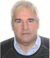 Yvon Gareau, Courtier immobilier agréé