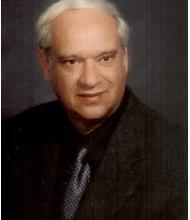 Jean Pierre Marien, Courtier immobilier