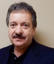 Pierre Turmel, Certified Real Estate Broker