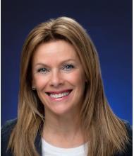 Lysanne Légaré, Residential Real Estate Broker