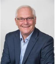 Sylvain Pineault, Certified Real Estate Broker