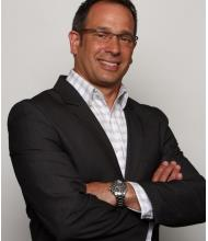 Stéphane Légaré, Residential and Commercial Real Estate Broker