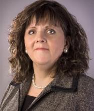 Yolande Sibley, Real Estate Broker