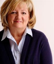 Johanne Lépine, Certified Real Estate Broker