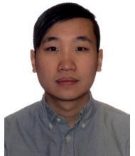 Darren Tang, Courtier immobilier résidentiel